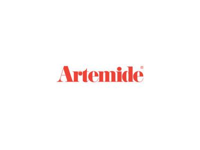 Artemide - Partner Ristorante Gellius Oderzo