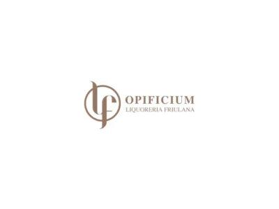 Opificium - Partner Ristorante Gellius Oderzo