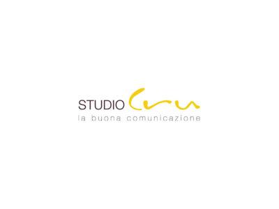 Studio Cru - Partner Ristorante Gellius Oderzo
